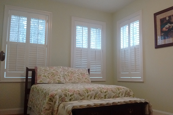 Church Shutters Archives Show Caseshutters Com